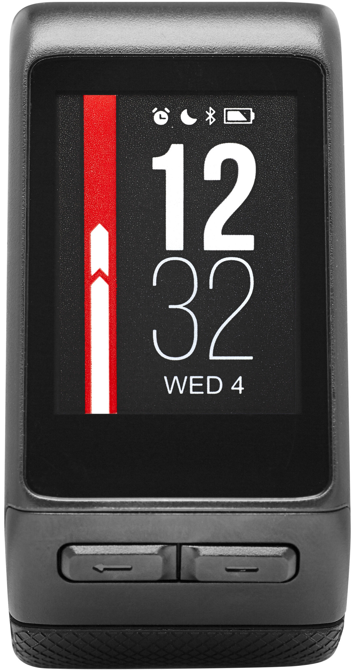 Harga Dan Spek Garmin Vivoactive Hr Terbaru 2018 Longtime Chain Classic 2 Menamp039s Watch Gps Sport Smartwatch Black